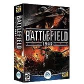 Battlefield 1942 / Game