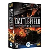 Battlefield: 1942 - PC ~ Electronic Arts