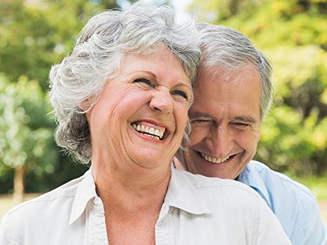 The Aging Brain Season 1 Episode 6