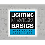 Lighting Design Basicsby Mark Karlen