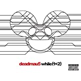 while (1<2) (2CD)
