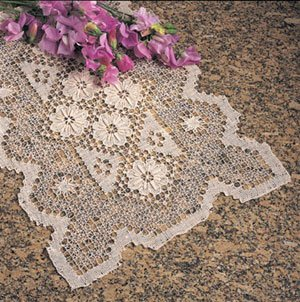 Tuscany Lace Placemat 12