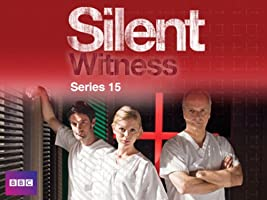 Silent Witness Season 15