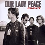 Our Lady Peace Gravity