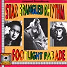 Star Spangled Rhythm/Footlight Parade