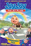 Jay Jay the Jet Plane Dvd #2:Superson...