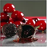 chocolat artisanal -cerisette - coffret cadeau- Saint Valentin - 500 g