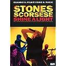 Rolling Stones - Shine A Light