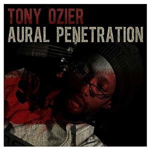 Aural Penetration