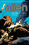 img - for Resident Alien Volume 1: Welcome to Earth! book / textbook / text book