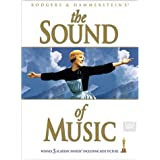 Sound of Music, theby Julie Andrews