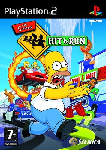 Lets talk PS2 Classics!   IGN Boards