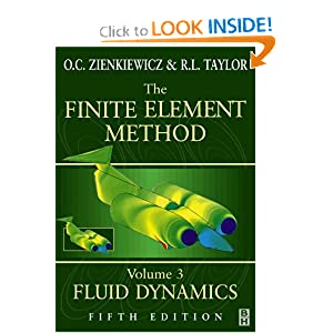 The Finite Element Method in Engineering, Fifth Edition S. S. Rao