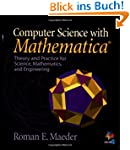 Computer Science with MATHEMATICA: Th...