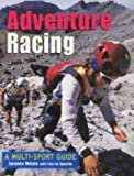 img - for Adventure Racing book / textbook / text book