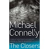 The Closersby Michael Connelly