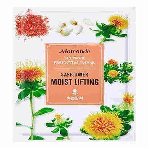 mamonde-flower-essential-mask-5ea-safflower-moist-lifting