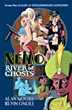 img - for Nemo: River of Ghosts book / textbook / text book