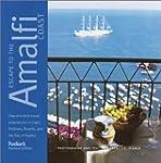 Fodor's Escape to the Amalfi Coast, 2...