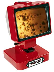 Tasco Big Screen Microscope