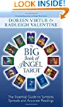 Big Book of Angel Tarot: The Essentia...