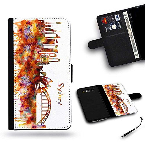 new-arrival-leather-wallet-case-cover-purse-slot-protective-case-for-samsung-galaxy-note-4-n9100-syd