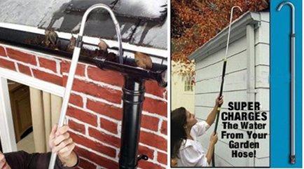 ezblaster-sistema-de-limpieza-de-jardin-extensible-para-canalones-y-balconnieres
