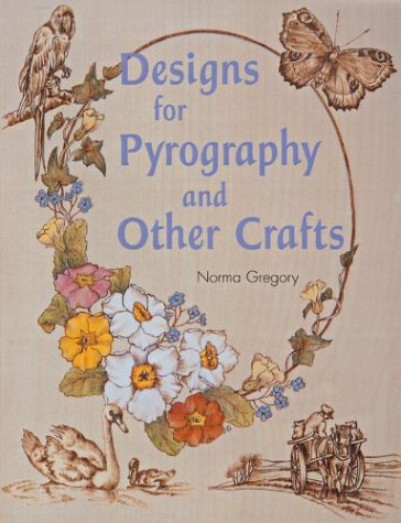 Designs-for-Pyrography-and-Other-Crafts
