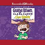 Lice Check: George Brown, Class Clown, Book 13 | Nancy Krulik