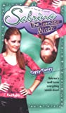Topsy-Turvy (Sabrina, The Teenage Witch, No. 44) (0743442407) by Ruditis, Paul