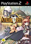 Atelier Iris - Eternal Mana