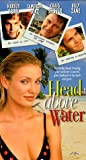 Head Above Water (1996) [VHS] [Import]