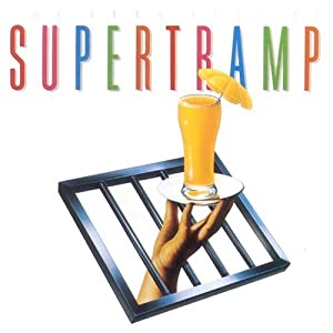 Supertramp – The Very Best of (320 Kbps) (1 Link)