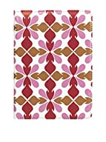 imperii Funda 360 Ipad Air 1 / 2 Acid Rosa
