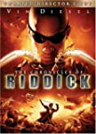 The Chronicles of Riddick: Unrated Di...