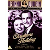 "Christmas Holiday [UK Import]von ""Gene Kelly"""