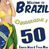 Fottball World Cup, in Fact in Brazil Football Is Like Religion and People in Brazil Are Crazy About Fotball