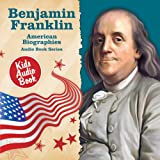 Biography-Benjamin Franklin