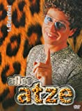 Alles Atze - 1. Staffel [2 DVDs] title=