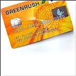 Green Rush | American RadioWorks