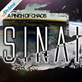 A Pinch of Chaos