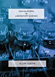 Calculations in Laboratory Science