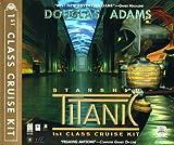 echange, troc Douglas 076714046658 - Starship Titanic First Class (Windows 95)
