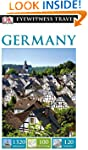 Eyewitness Travel Guides Germany