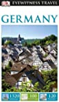 Germany (Dk Eyewitness Travel Guides...
