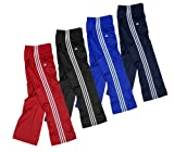 Adidas Womens Athletic Track Pants