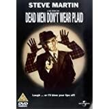 Dead Men Don't Wear Plaid [DVD]by Steve Martin