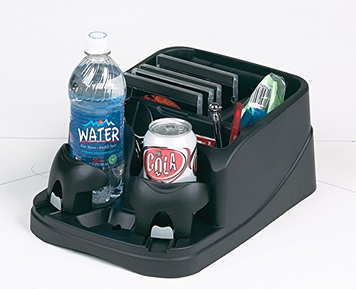 car trunk storage bag with 141835425768 on Car Organization Hacks likewise 172900 together with Car Seat Organizer Hscso1603 additionally 271191649456 together with 141835425768.