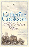 Tilly Trotter Wed (075533485X) by Cookson, Catherine