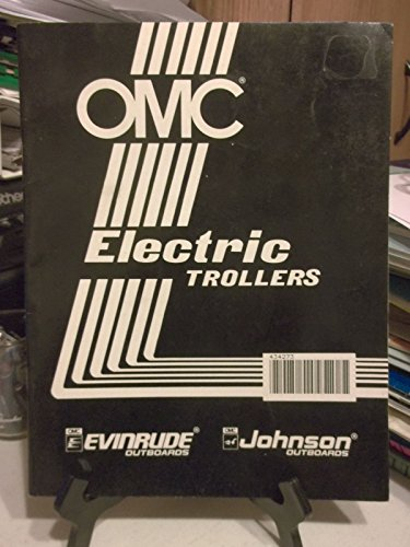 electric-trollers-omc-evinrude-johnson-owners-manual